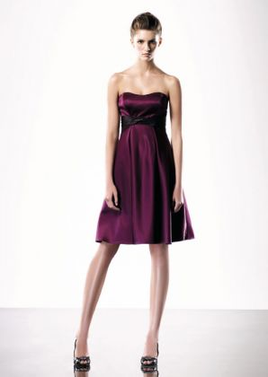c2882b0252 Alkalmi ruha: Az alkalmi ruha