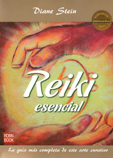 Reiki Esencial