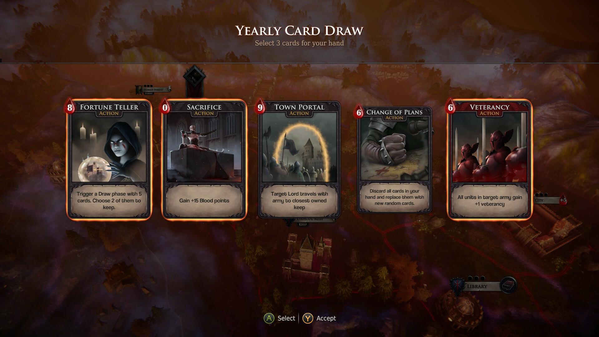 immortal-realms-vampire-wars-pc-screenshot-03