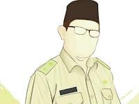 Pengertian Kasun (Kepala Dusun), Tugas Kasun, dan Fungsi Kasun