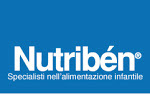 Collaboro con Nutriben