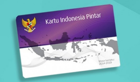 Kemdikbud Percepat Penyaluran Dana Indonesia Pintar