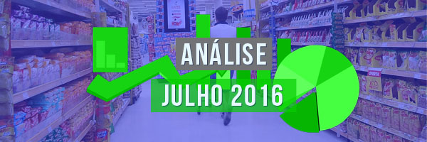 http://www.ipcpatos.com.br/2016/07/analise-julho-2016_26.html