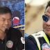 Col. Bosita, Binalaan ni MMDA Traffic Operations Chief Edison Bong Nebrija na Maghanda na ng Abogado.
