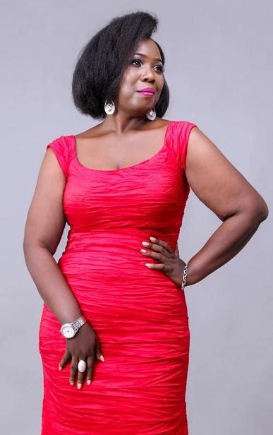 Comedian bose ogunboye aka lepacious bose models for for Nikki o salon lagos