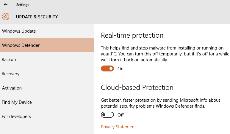 is-windows-defender-good-enough-to-protect-your-windows-device