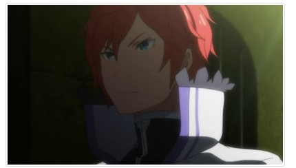 Download Anime Re:Zero kara Hajimeru Isekai Seikatsu Episode 2 Subtitle Indonesia