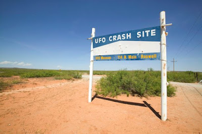 Another faked UFO by another liar.
