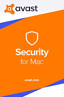 Avast Antivirus 2020 Free Download for Mac OS X - AVAST DOWNLOAD