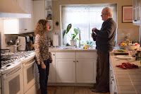 The Lovers (2017) Debra Winger and Tracy Letts Image 1 (3)