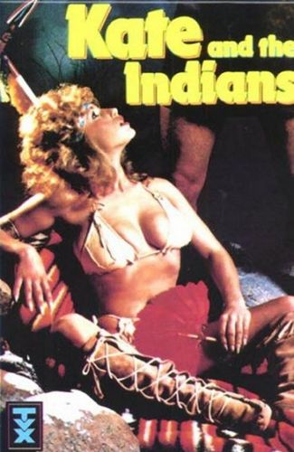 Kate & the Indians 1979