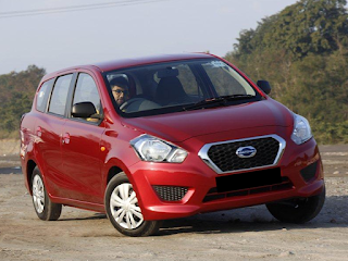 Tips dan Panduan Membeli Datsun GO+ Panca Bekas