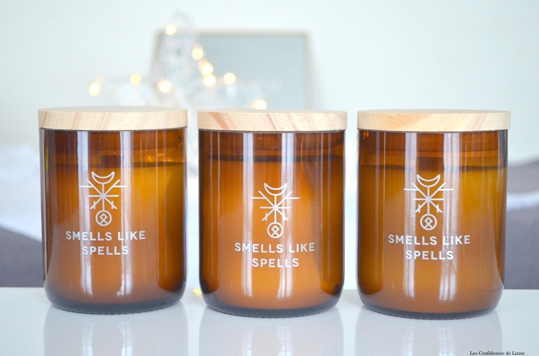 bougies-bio-parfumees-avec-ingredients-naturels-non-nocifs