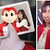 Liza Soberano is Jollibee's Crispy Spice Fries Endorser!