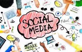 Alternatif Selain Toko Online Untuk Media Promosi