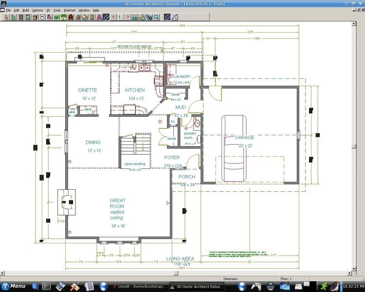 3d home architect design deluxe 8 hmqmwg for 3d home architect home design deluxe 6