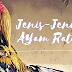 JENIS-JENIS AYAM RATU