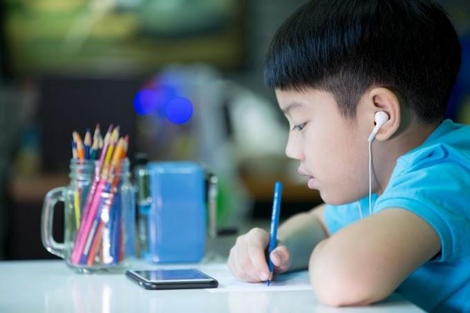 Kemen PPPA: Jamin Hak Pendidikan Anak Generasi Penerus Bangsa