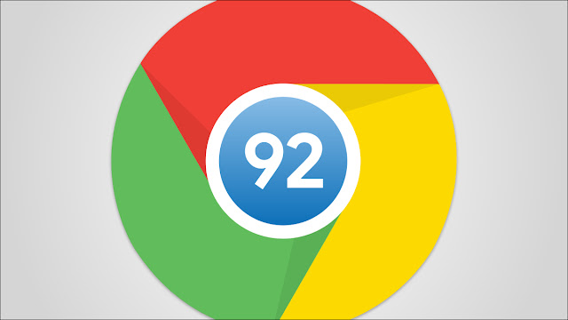 التحديث الجديد لgoogle chrome|مميزات وعيوب التحديث لgoogle chrome