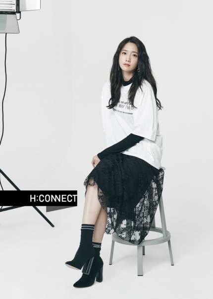 소녀시대 윤아