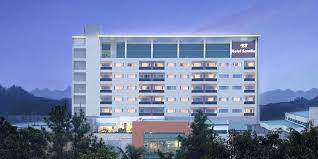 Berpkir Dulu Sebelum Mengurungkan Booking Hotel Santika Bogor