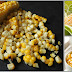 Health Benefits Of Corn Kernels