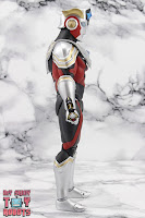 S.H. Figuarts Ultraman Titas 05