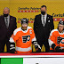 Flyers Defenseman Blasts Team, Admits They've Lost Their Identity