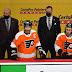 Flyers Defenseman Blasts Team, Admits They've Lost Their Identity