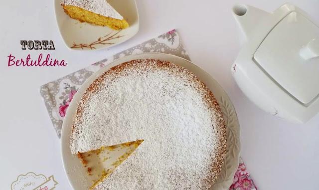 La Torta Bertuldina