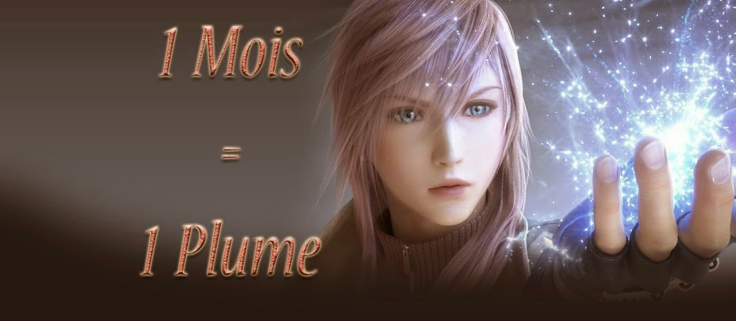 http://www.lalecturienne.com/2014/08/challenge-1-mois-1-nouvelle-plume.html
