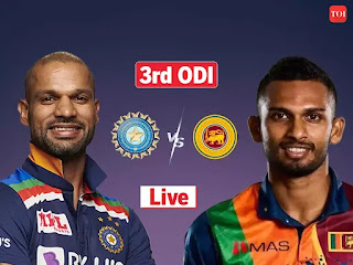 Live cricket tv today match Streaming online FREE