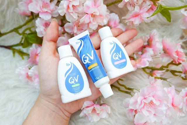 qv-skincare-mini-size