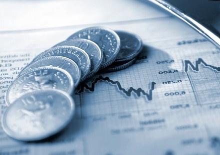 Tarif / Biaya Jasa Pengembangan SDM