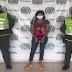 En Valledupar 'Dama' apuñaló en el pecho a un hombre