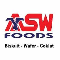 asw food