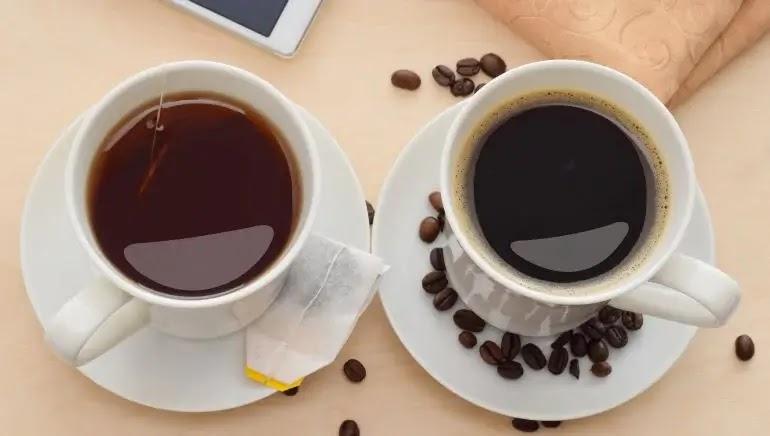 teh-hitam-atau-kopi-hitam-mana-yang-lebih-sehat