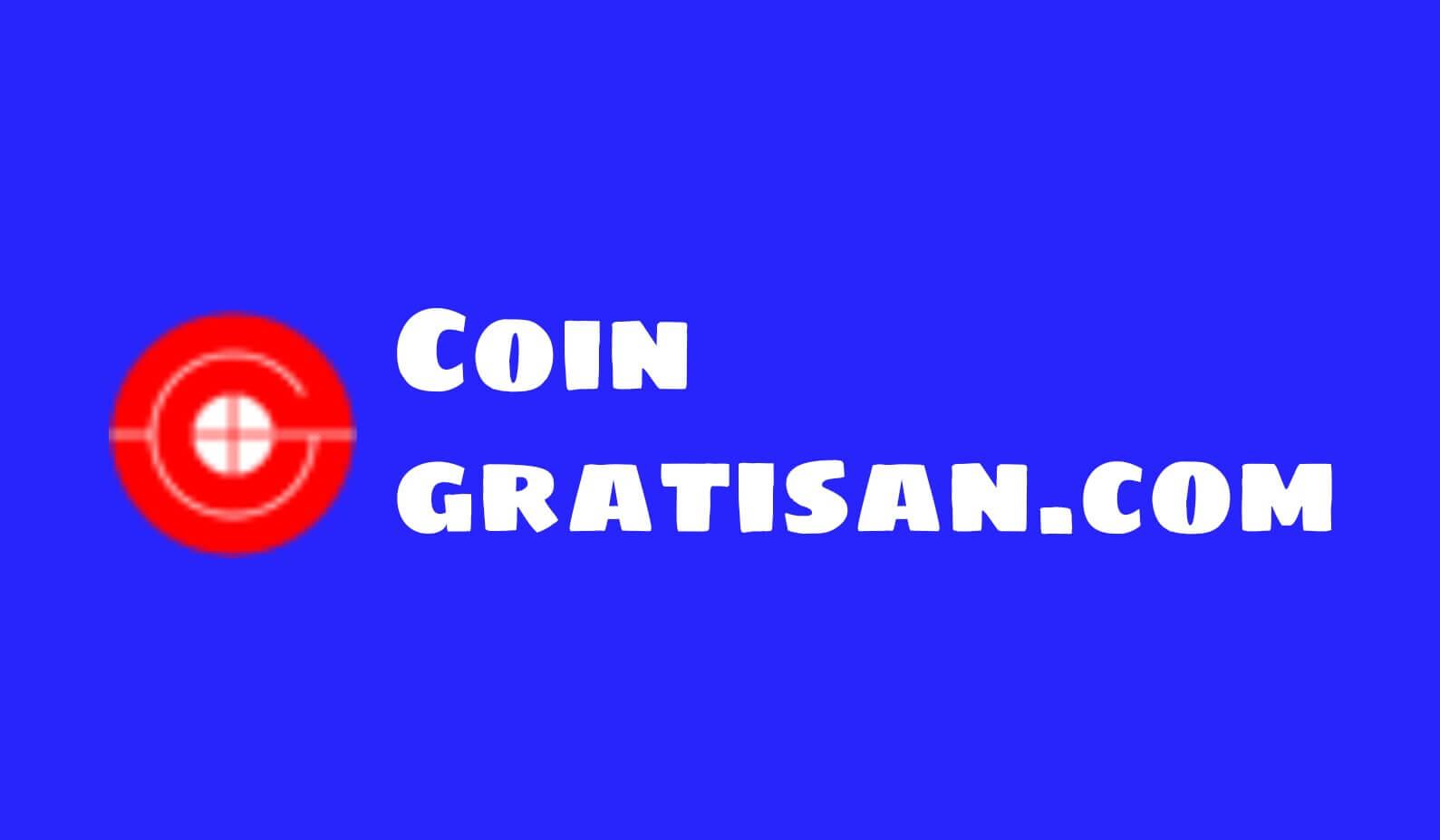 Diartikel kedelapan puluh satu ini, Saya akan memberikan Tutorial Cara bermain di situs Coin Gratisan hingga mendapatkan Bitcoin, Bitcoin Cash, Litecoin, Dogecoin, Ethereum, dan lain-lain (alt coin) secara gratis.