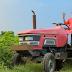 केंद्र सरकार ट्रैक्टर खरीदने पर किसानों को दे रही है 50% की छूट, ऐसे उठाएं योजना का लाभ
