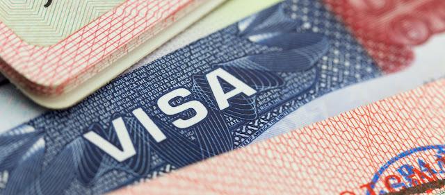MUNDO: Gobierno de Donald Trump anunció una norma que reduce la cantidad de inmigrantes legales en EE.UU.