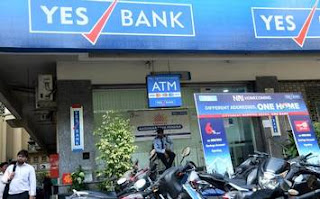 SMS Pay Function —By Yes Bank and Wordline