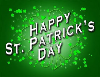 st-patricks-day-gud-luck-images-quotes-free