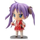 Nendoroid Lucky Star Hiiragi Kagami (#028C) Figure