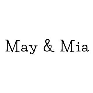 May&Mia-logo