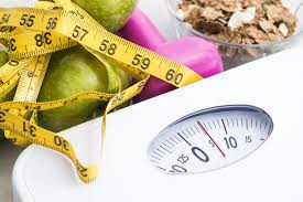 Weight Loss - When Should You Take a Break From Your Diet? : It may seem contradictory to hear you should take a break from your weight loss diet. But an important distinction must be made. First, you must ask yourself how long it has been since you started dieting. If the answer is several months, you may be due for a break for reasons we are about to discuss.