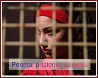 Poema prisión