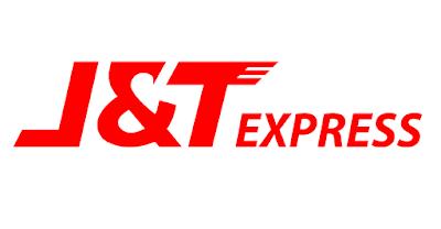 Rekrutmen PT Global Jet Express (J&T Express) Bandung Maret 2021