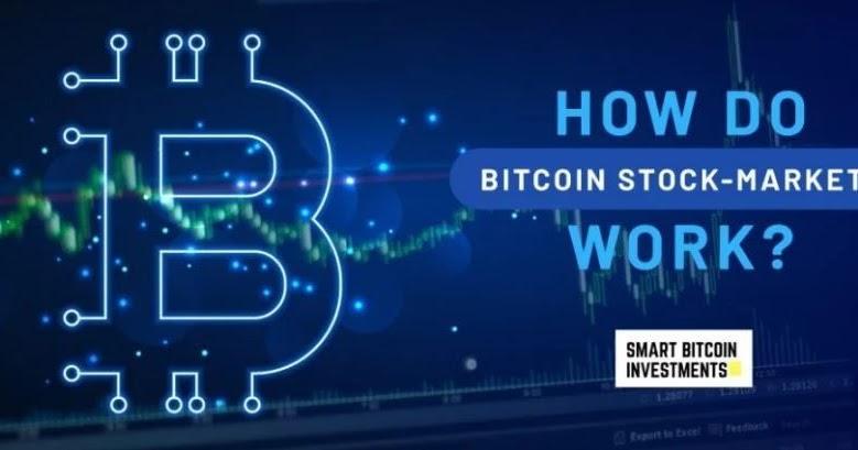 how to buy bitcoin 2020