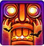 Temple Run 2 game APK V1.69.1