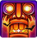 Temple Run 2 game APK V1.69.1 Free Download